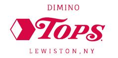 DiMino Tops Lewiston